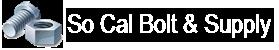SoCal Bolt